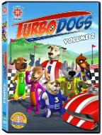 Turbo Dogs V2