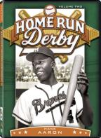 Home Run Derby - Volume 2