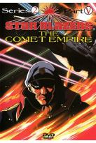 Star Blazers - Series 2: The Comet Empire - Part 5