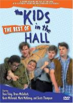 Kids in the Hall: The Best of Kids in the Hall - Volume 1
