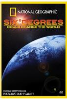 Six Degrees: Could Change the World