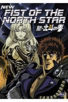 New Fist of the North Star / Neo Tokyo