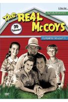 Real McCoys: Complete Season 4