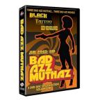 Bad Azz Muthaz Collection - Vol. 1