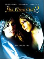 Hot Wives Club 2