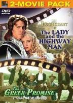 Lady And The Highwayman/The Green Promise