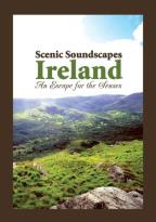 Scenic Soundscapes - Ireland