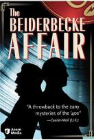 Beiderbecke Affair