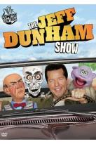 Jeff Dunham Show