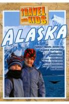 Travel with Kids: Alaska