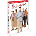 Norm Show - The Complete Series