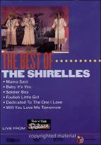 Shirelles - Best Of