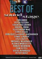 Soundstage: The Best of Soundstage
