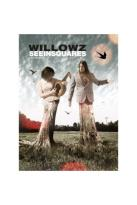 Willowz - Seeinsquares