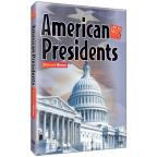 Just the Facts: American Presidents - Richard Nixon