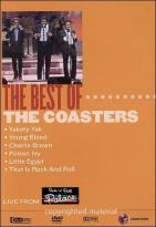 Coasters - Best Of