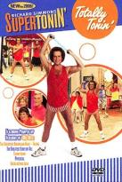Richard Simmons - Supertonin': Totally Tonin'