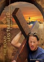Road Less Traveled:Hunger For The Holy Land