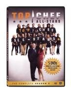 Top Chef All-Stars - The Complete Season 8