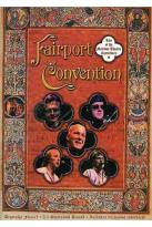 Fairport Convention: Live at the Marlow Theatre