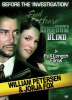 Before The Investigation: Food For The Heart/Kingdom Blind