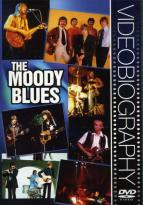 Moody Blues - Videobiography
