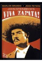 Viva Zapata!