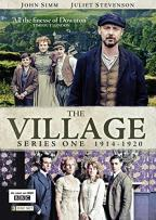 Village: Series One 1914-1920