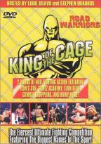 King Of The Cage - Road Warriors