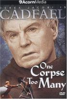 Cadfael Series 1: One Corpse Too Many