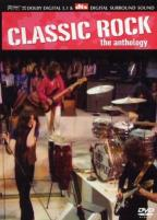 Classic Rock Anthology #2