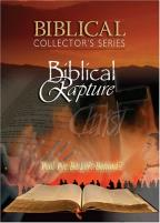 Biblical Collector's Series - Biblical Rapture