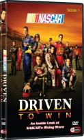Nascar: Driven to Win - Season 1