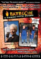 Barbecue: A Texas Love Story