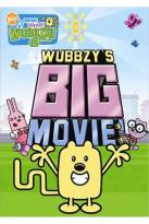 Wubbzy's Big Movie