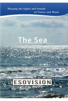 Esovision Relaxation: The Sea