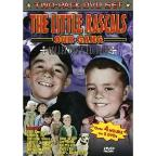 Little Rascals/Our Gang: Collector's Edition