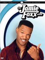 Jamie Foxx Show