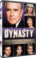 Dynasty - Fourth Season: Vol. 2