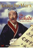 Bell Telephone Hour: The Mikado