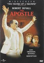 Apostle