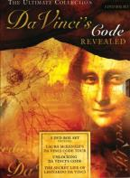 Ultimate Collection: DaVinci's Code Revealed