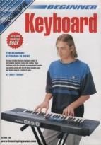 Beginner Keyboard