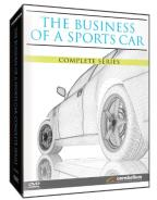Business of a Sports Car - Complete Series