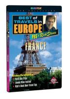 Best Of Travels In Europe - France