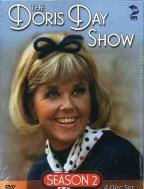 Doris Day Show - The Complete Second Season