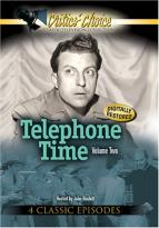 Telephone Time - Vol. 2