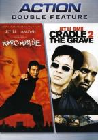 Cradle 2 the Grave/Romeo Must Die