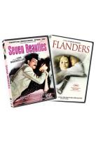 Flanders/Seven Beauties