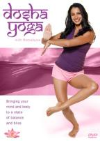 Dosha Yoga with Hemalayaa